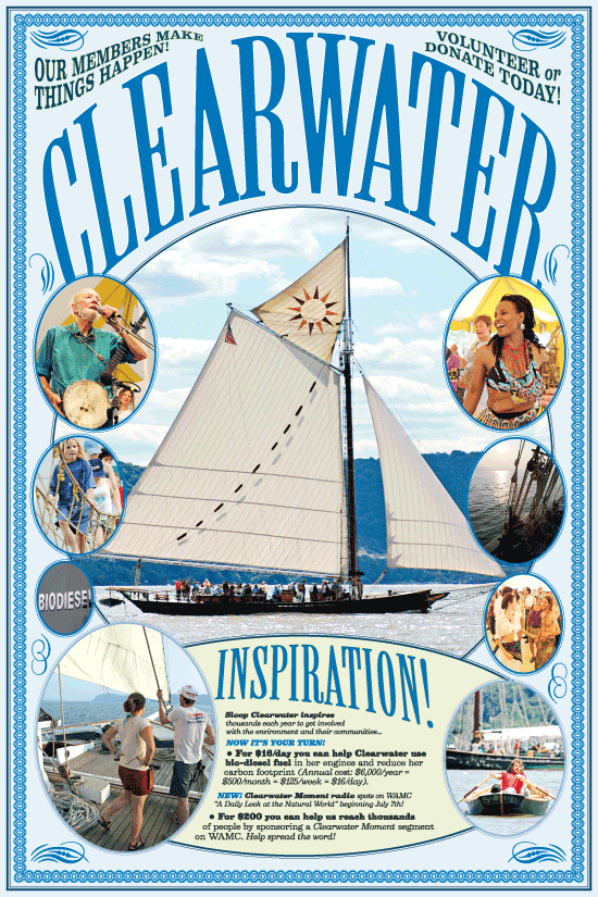 clearwater 2008 Poster 3